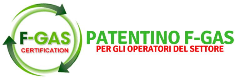 patentino-f-gas-persona-certificato-corso