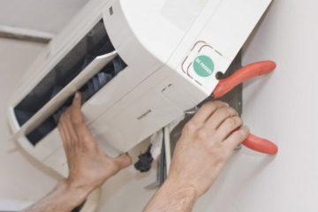 Installazione-Climatizzatori-fgas