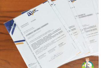 guida al mantenimento dei certificati fgas itec